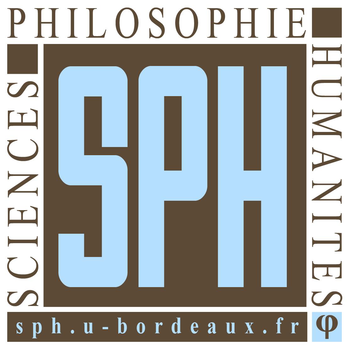 SPH_logo